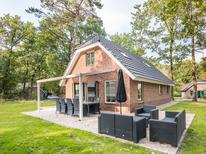 Holiday home 1471176 for 8 persons in Hooghalen
