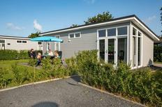 Vakantiehuis 1471180 voor 5 personen in Egmond aan den Hoef