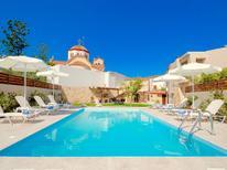Vakantiehuis 1471186 voor 8 personen in Melidoni