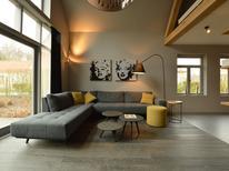 Rekreační dům 1471192 pro 8 osob v Maria-Aalter