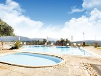 Holiday apartment 1471195 for 2 persons in Liapades