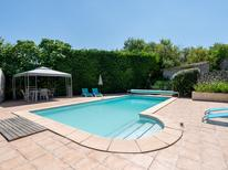 Holiday home 1471213 for 6 persons in Puisserguier