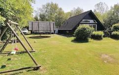 Rekreační dům 1471232 pro 6 osob v Lihme