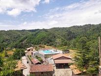 Ferienwohnung 1471247 für 9 Personen in Castagnola