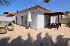 Ferienhaus 1471267 für 4 Personen in Adeje