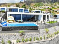 Holiday home 1471280 for 6 persons in Calheta