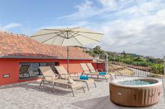 Holiday home 1471281 for 4 persons in Santa Cruz