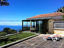 Casa de vacaciones 1471283 para 6 personas en Santa Ursula