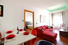 Holiday apartment 1471288 for 5 persons in Rome – Centro Storico
