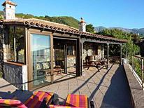 Vakantiehuis 1471293 voor 6 personen in Santa Ursula