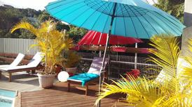 Holiday apartment 1471413 for 6 persons in Les Avirons