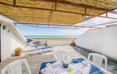 Appartement 1471436 voor 5 personen in Manfredonia