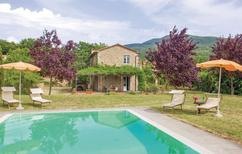 Holiday home 1471437 for 4 adults + 2 children in Cortona