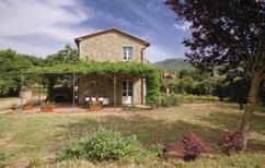 Ferienhaus 1471437 für 4 Erwachsene + 2 Kinder in Cortona