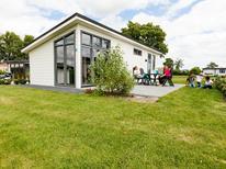 Casa de vacaciones 1471450 para 6 personas en Berkhout
