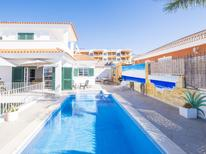 Holiday home 1471491 for 10 persons in Callao Salvaje