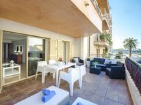 Holiday apartment 1471492 for 6 persons in Puerto d'Alcúdia