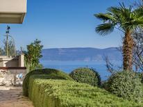 Rekreační byt 1471500 pro 4 osoby v Sveta Marina