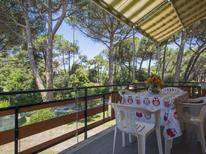 Appartement de vacances 1471504 pour 6 personnes , Marina di Bibbona