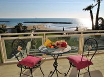Ferienhaus 1471505 für 12 Personen in Formia