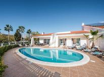 Holiday home 1471506 for 12 persons in Albufeira