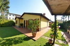 Holiday home 1471543 for 6 persons in Pieve di Compito