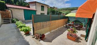 Holiday apartment 1471544 for 3 persons in Pieve di Compito