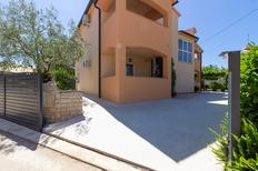 Holiday home 1471549 for 10 adults + 3 children in Peroj