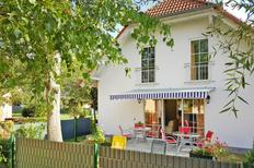 Holiday home 1471569 for 6 persons in Verchen