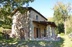 Ferienhaus 1471585 für 4 Personen in Longoio-Mobbiano