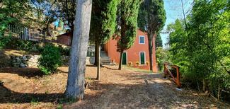 Rekreační byt 1471604 pro 4 osoby v Massarosa