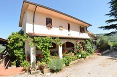 Ferienwohnung 1471615 für 4 Personen in Nievole