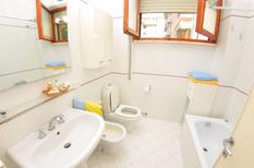 Appartamento 1471633 per 6 persone in Viareggio