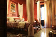 Appartement 1471687 voor 5 personen in Mazara del Vallo