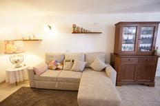 Appartamento 1471706 per 6 persone in Portoferraio