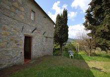 Holiday home 1471748 for 5 persons in Stabbiano
