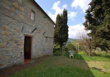 Ferienhaus 1471748 für 5 Personen in Stabbiano