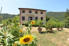 Ferienhaus 1471755 für 7 Personen in Vicopelago