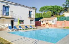 Dom wakacyjny 1471765 dla 12 osób w Vidreres