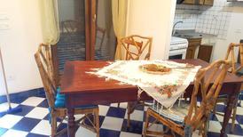 Rekreační byt 1471772 pro 5 osob v Lido di Fondi