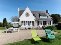 Holiday home 1471776 for 4 persons in Plounéour-Trez