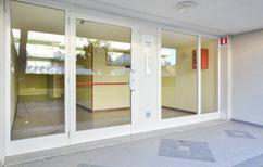 Rekreační byt 1471796 pro 4 osoby v Bibione