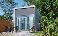 Rekreační dům 1471799 pro 2 osoby v Sint-Annaland