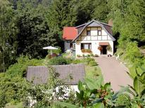 Vakantiehuis 1471936 voor 2 volwassenen + 1 kind in Stolberg