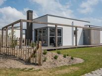 Ferienhaus 1471946 für 4 Personen in Ouddorp