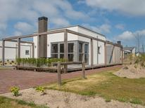 Holiday home 1471949 for 6 persons in Ouddorp
