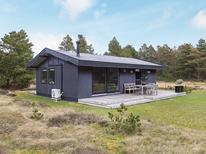 Ferienhaus 1471954 für 5 Personen in Blåvand