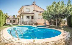 Vakantiehuis 1471980 voor 12 personen in Oropesa del Mar