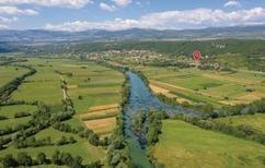 Ferienhaus 1471998 für 12 Personen in Bajagić