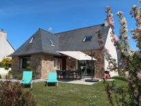 Holiday home 1472011 for 7 persons in Perros-Guirec